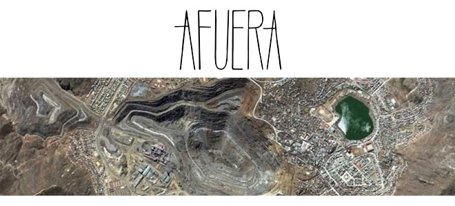 Proyecto-Afuera