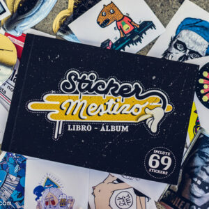 StickerMestizo003