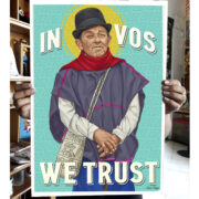 DF Poster in vos we trust_donfingo
