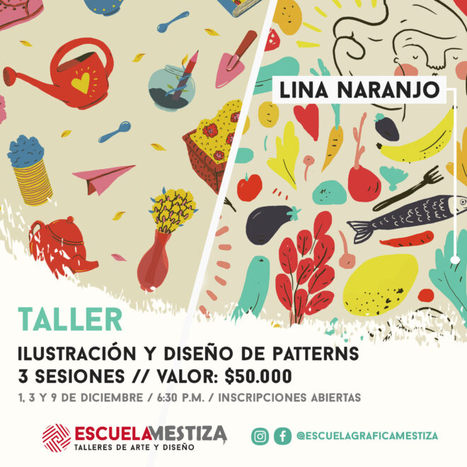 taller-lina-naranjo-patterns