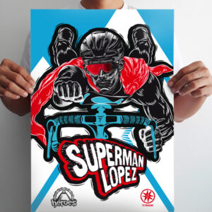 cartel-superman-lopez-frazoart