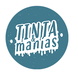 logo-tintamanias